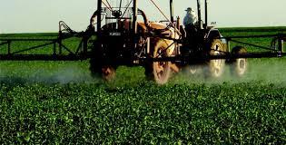 Curso online grátis de Introdução ao Controle de Pragas e Agrotóxicos