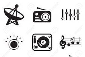 Curso online grátis de Curso de Web Rádio - Comunicação de Rádio pela Internet