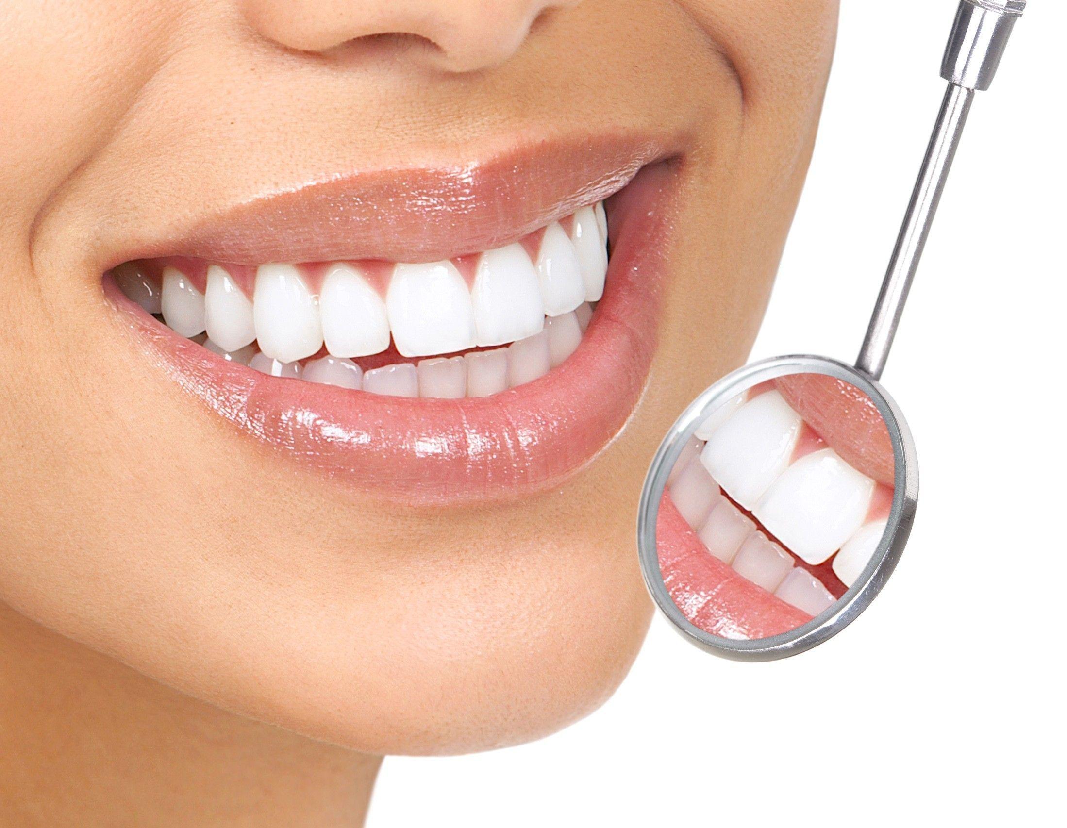 Curso online grátis de Introdução à Odontologia Estética