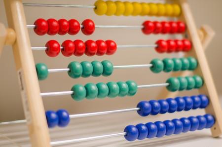 Curso online grátis de Jogos de Matemática