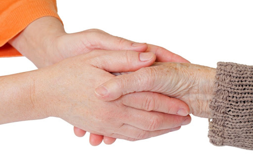 Curso online grátis de Doença de Alzheimer e o Comportamento do Cuidador
