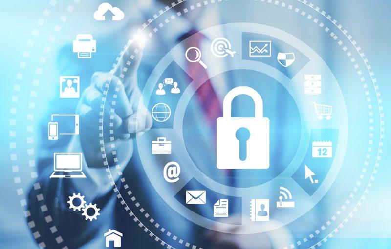 Curso online grátis de Segurança na Web Internet