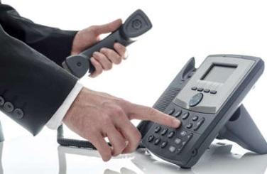 Curso online grátis de Conceitos Básicos para Profissionais Telefonistas