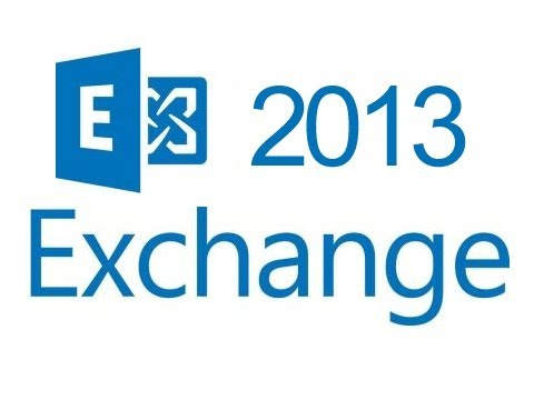 Curso online grátis de Exchange Server 2013