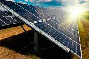 Curso online grátis de Energia Fotovoltaica