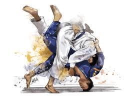 Curso online grátis de Judo Lúdico para Escola