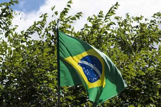 Curso online grátis de História do Brasil