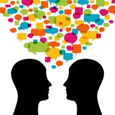 Curso online grátis de Linguagem e Comunicação