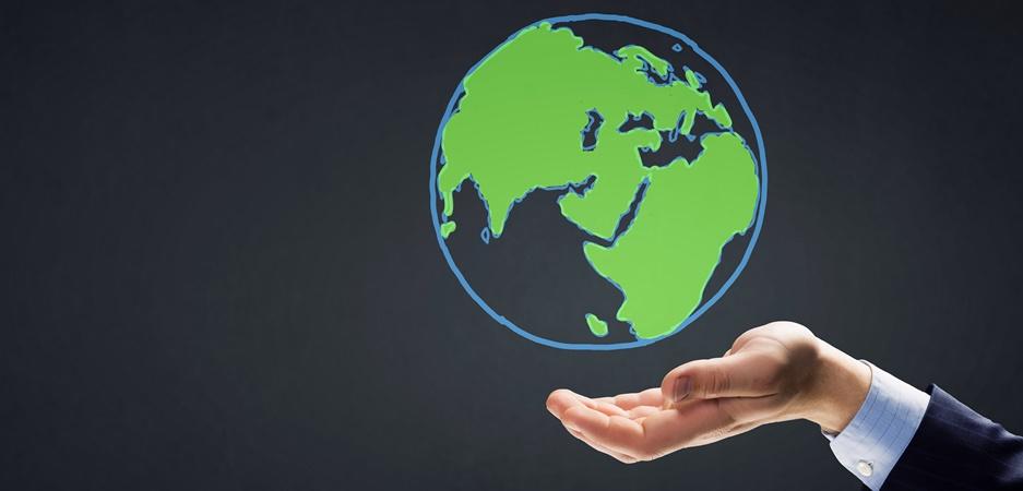 Curso online grátis de Responsabilidade Social Empresarial