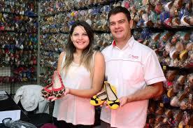 Curso online grátis de Fabricação de Sapatilhas