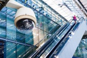 Curso online grátis de CCTV (CLOSED-CIRCUIT TELEVISION)