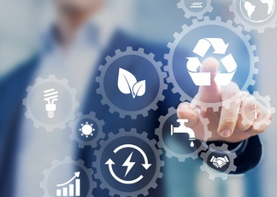 Curso online grátis de Técnicas Aplicadas ao Meio Ambiente