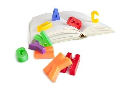 Curso online grátis de Contação de Histórias para Alfabetização