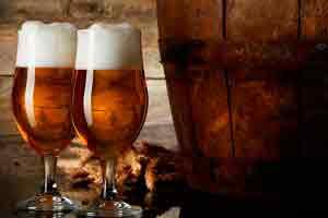 Curso online grátis de Cerveja Artesanal