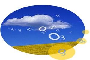 Curso online grátis de Propriedades do Ozônio