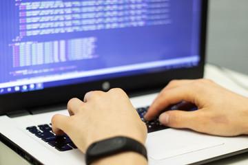 Curso online grátis de Gestão Estratégica de TI