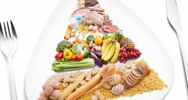 Curso online grátis de Dietas Saudáveis