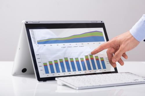 Curso online grátis de Excel 2007 Avançado