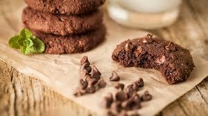 Curso online grátis de Preparo de Biscoitos/Bolachas